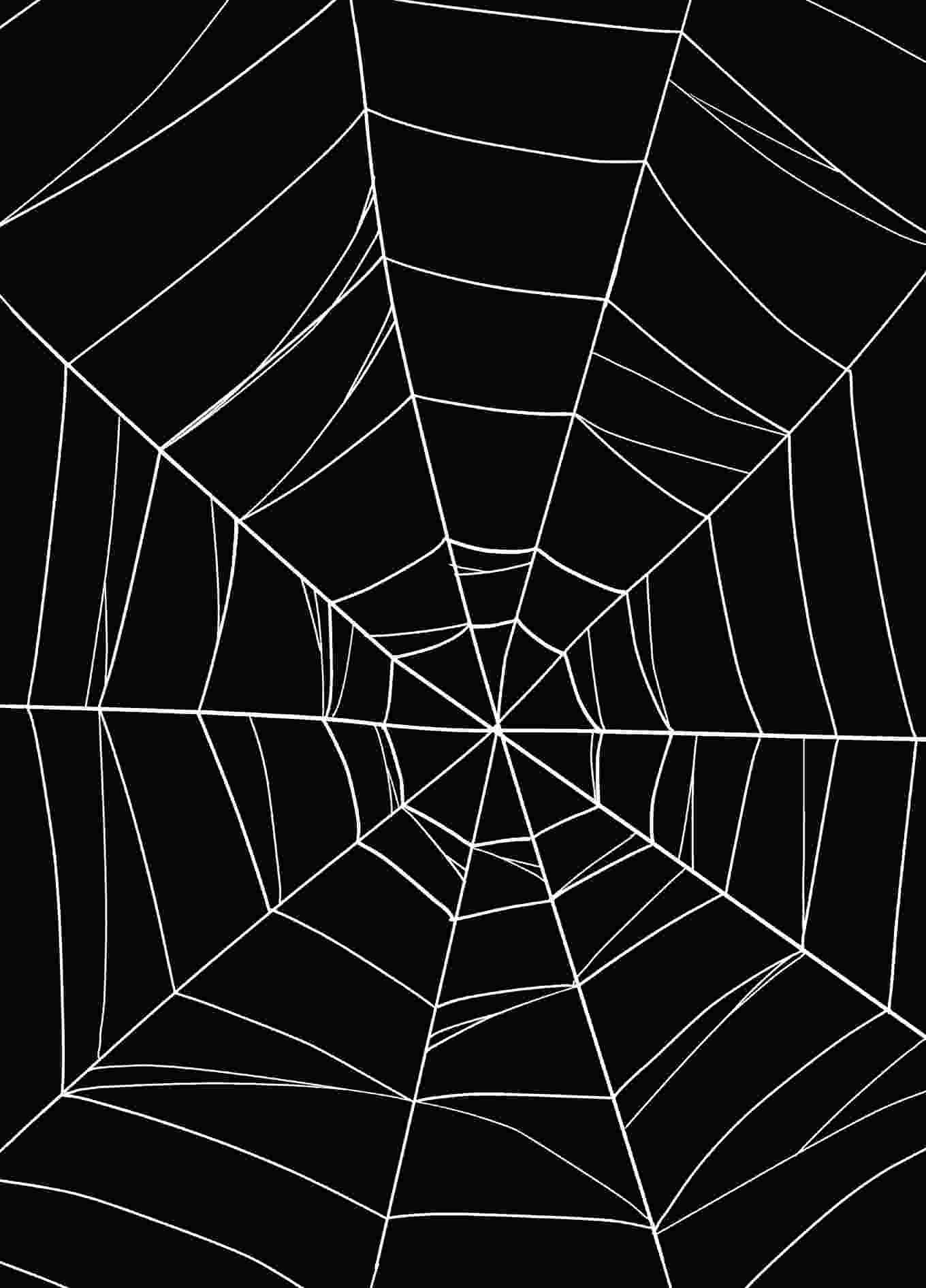 糸 蜘蛛 の ワクチンと『蜘蛛の糸』─お釈迦さまも嘆く「自分の国さえ助かればいい」浅ましさ