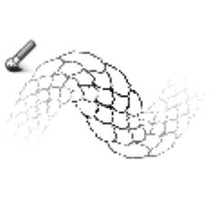 Fish Scales - CLIP STUDIO ASSETS