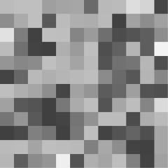 モザイク02 - CLIP STUDIO ASSETS